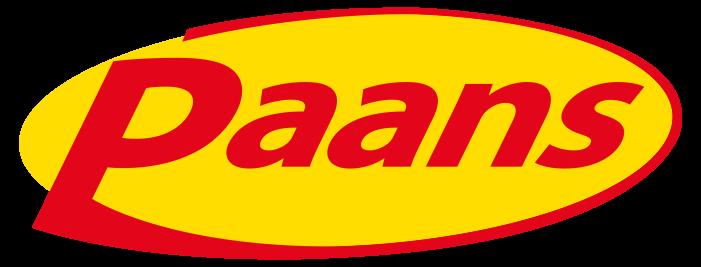 Paans.nl